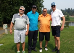 2015 Keltia Design, Inc. Golf Tournament 10