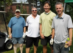 2015 Keltia Design, Inc. Golf Tournament 6