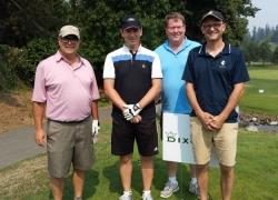 2015 Keltia Design, Inc. Golf Tournament 8