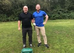 IMG_2584 Keltia Charity Golf Tournament 10 years