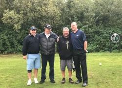 IMG_2591 Keltia Charity Golf Tournament 10 years