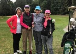IMG_2604 Keltia Charity Golf Tournament 10 years