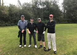 IMG_2607 Keltia Charity Golf Tournament 08 to 18