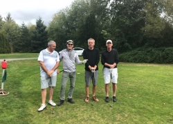 IMG_2613 Keltia Charity Golf Tournament 08 to 18