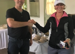 IMG_2621 Keltia Charity Golf Tournament 10 years
