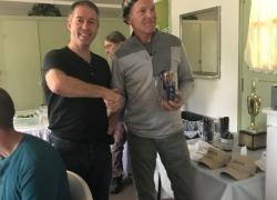 IMG_2623 Keltia Charity Golf Tournament 08 to 18