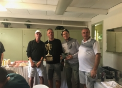 IMG_2630 Keltia Charity Golf Tournament 08 to 18