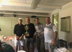 IMG_2632 Keltia Charity Golf Tournament 08 to 18