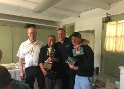 IMG_2634 Keltia Charity Golf Tournament 10 years